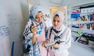 Learn Malaysian Language Basics and Common Phrases