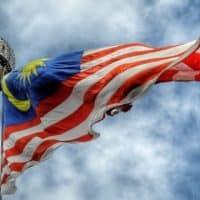 Malaysian Public Holidays